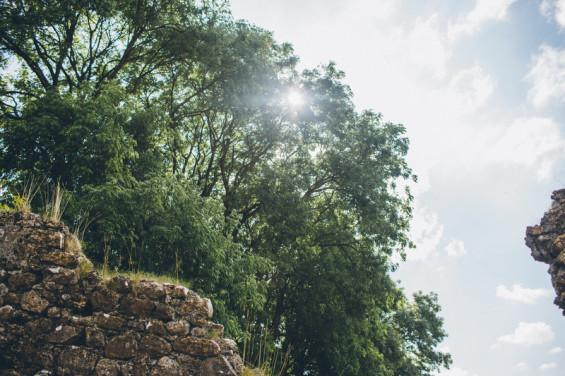 Mount-Druid-Wedding-By-Rubistyle_003