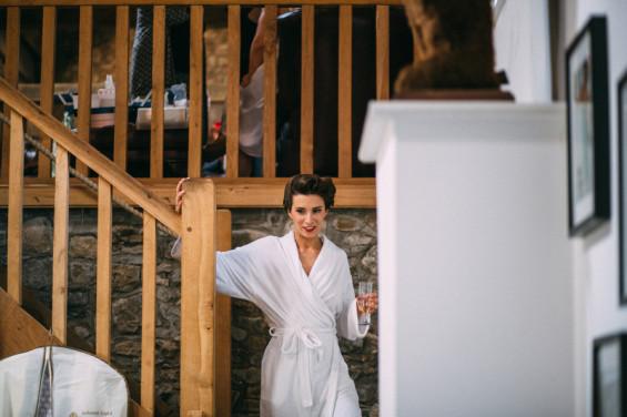 Mount-Druid-Wedding-By-Rubistyle_016
