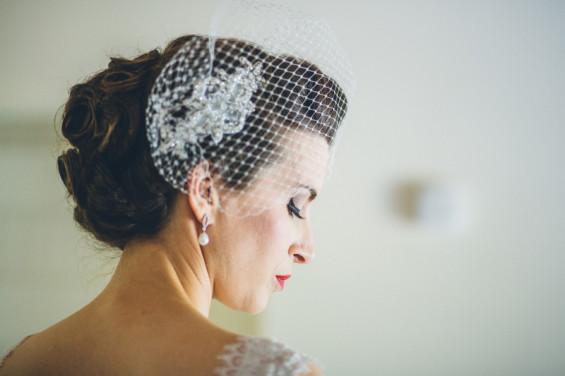 Mount-Druid-Wedding-By-Rubistyle_037