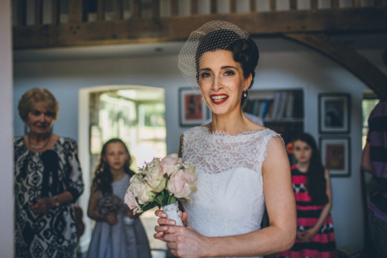 Mount-Druid-Wedding-By-Rubistyle_040