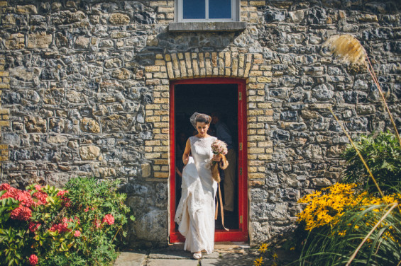 Mount-Druid-Wedding-By-Rubistyle_041