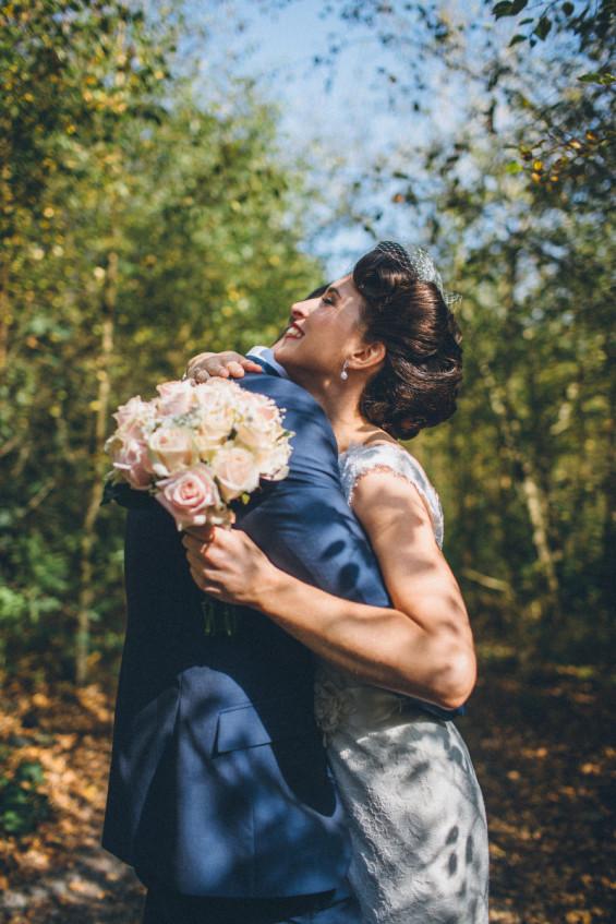Mount-Druid-Wedding-By-Rubistyle_046