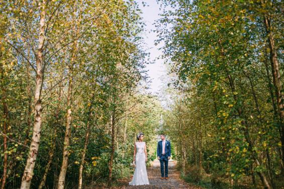 Mount-Druid-Wedding-By-Rubistyle_047
