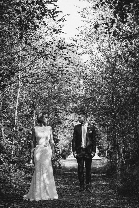Mount-Druid-Wedding-By-Rubistyle_048