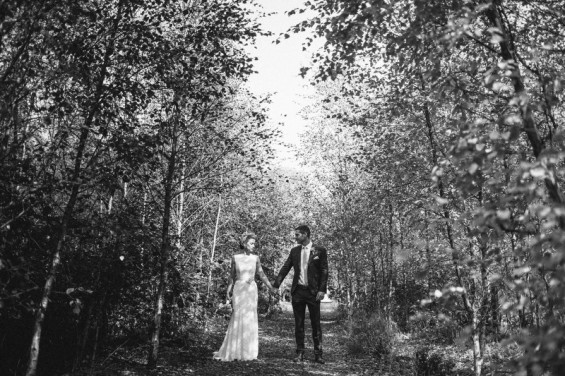 Mount-Druid-Wedding-By-Rubistyle_050