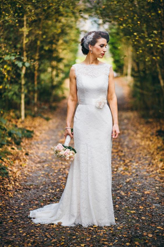 Mount-Druid-Wedding-By-Rubistyle_051