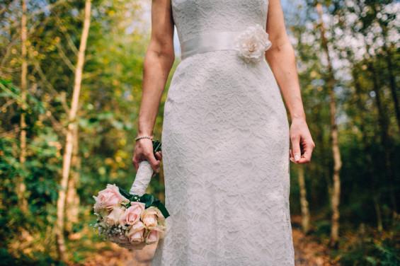 Mount-Druid-Wedding-By-Rubistyle_052