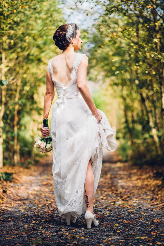 Mount-Druid-Wedding-By-Rubistyle_055
