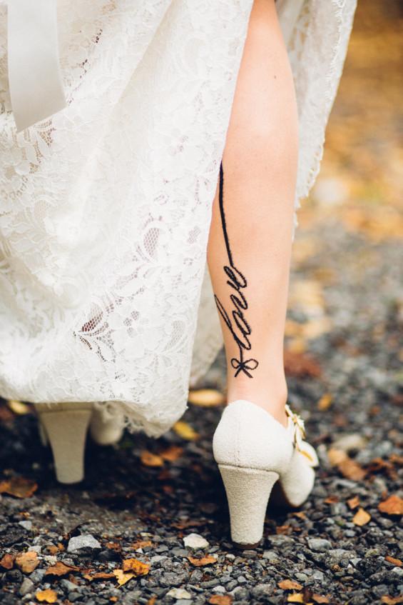 Mount-Druid-Wedding-By-Rubistyle_056