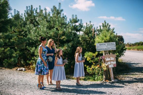 Mount-Druid-Wedding-By-Rubistyle_059