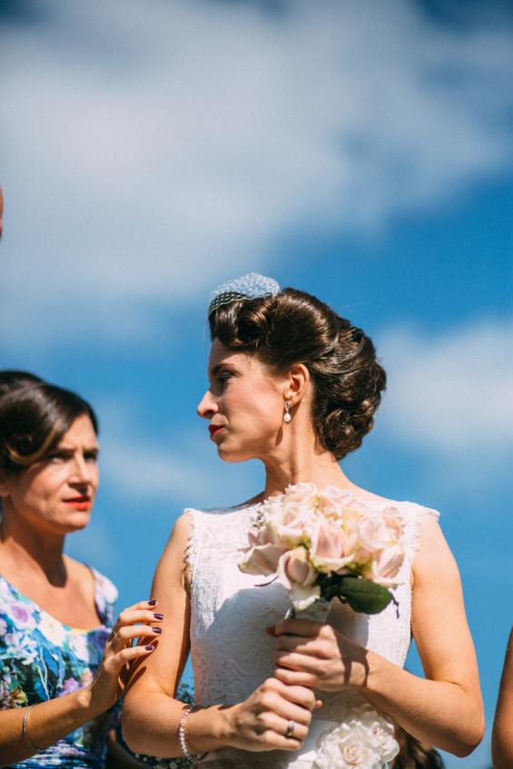 Mount-Druid-Wedding-By-Rubistyle_061