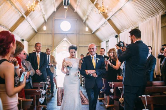 Mount-Druid-Wedding-By-Rubistyle_062