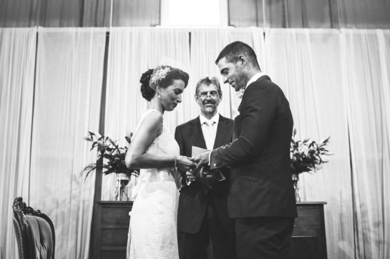 Mount-Druid-Wedding-By-Rubistyle_065