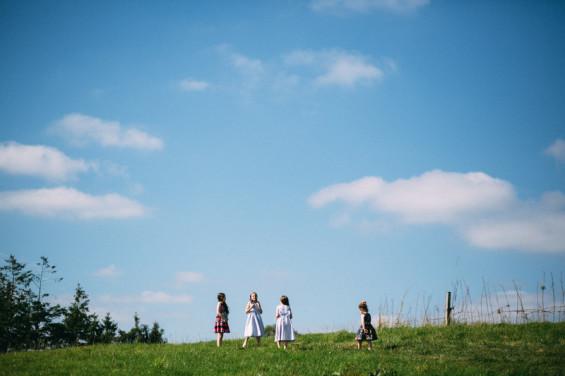 Mount-Druid-Wedding-By-Rubistyle_071
