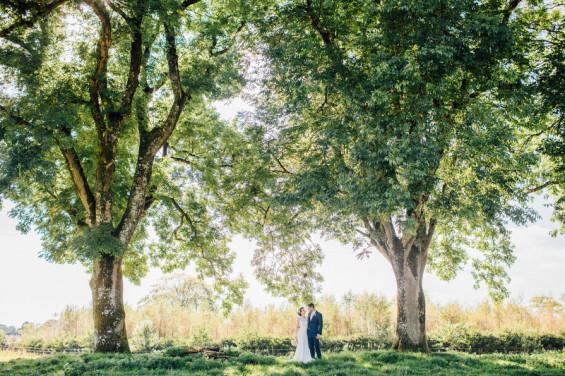 Mount-Druid-Wedding-By-Rubistyle_083