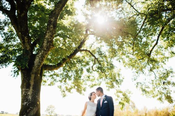 Mount-Druid-Wedding-By-Rubistyle_084