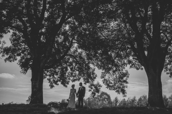 Mount-Druid-Wedding-By-Rubistyle_085