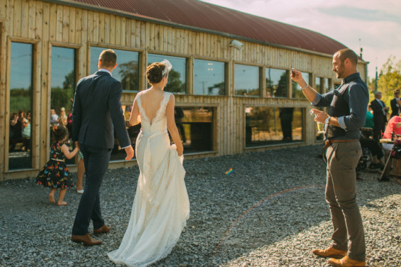 Mount-Druid-Wedding-By-Rubistyle_090