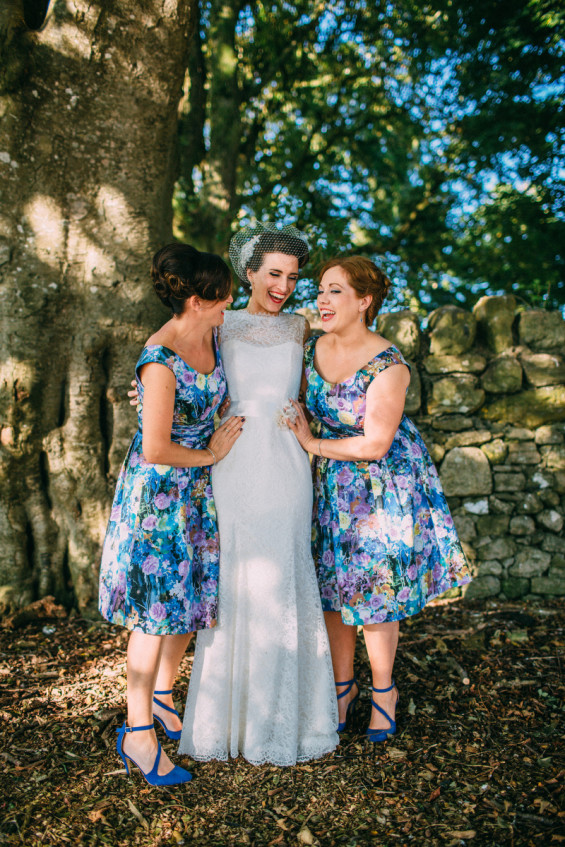 Mount-Druid-Wedding-By-Rubistyle_094