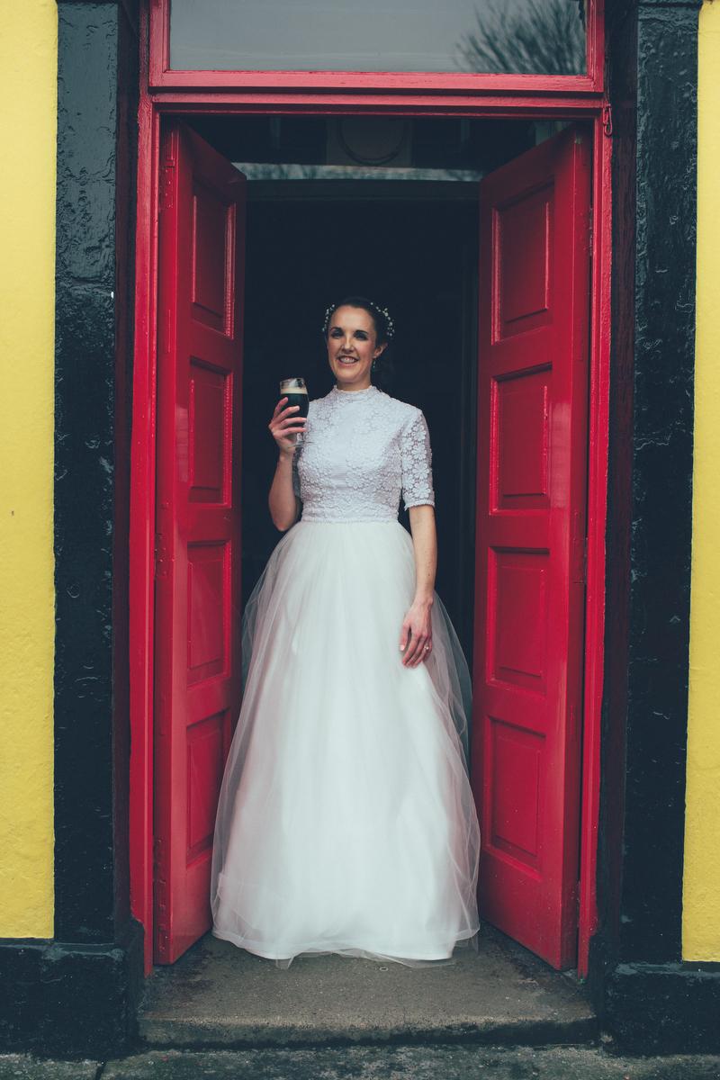 Rosleague-Manor-Wedding_02