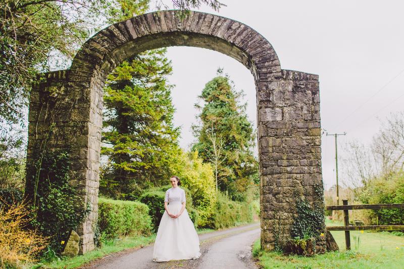 Rosleague-Manor-Wedding_05