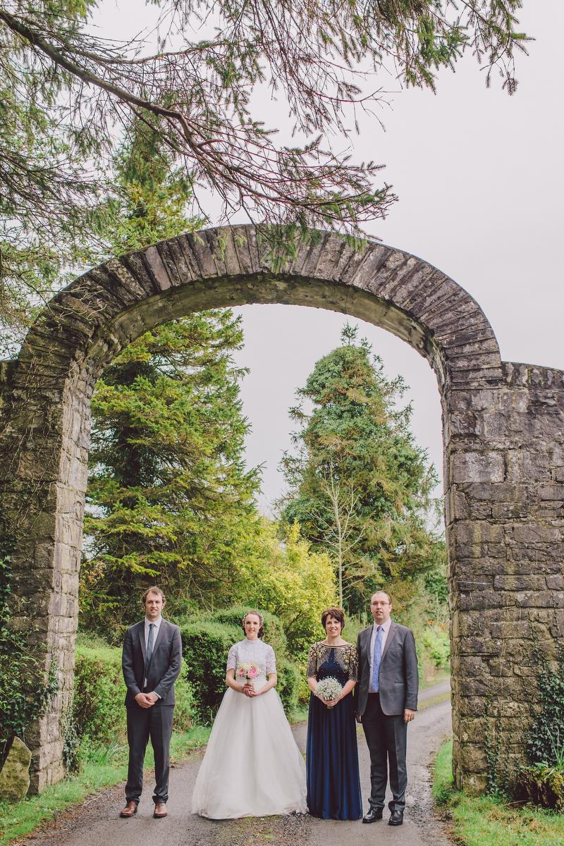 Rosleague-Manor-Wedding_07