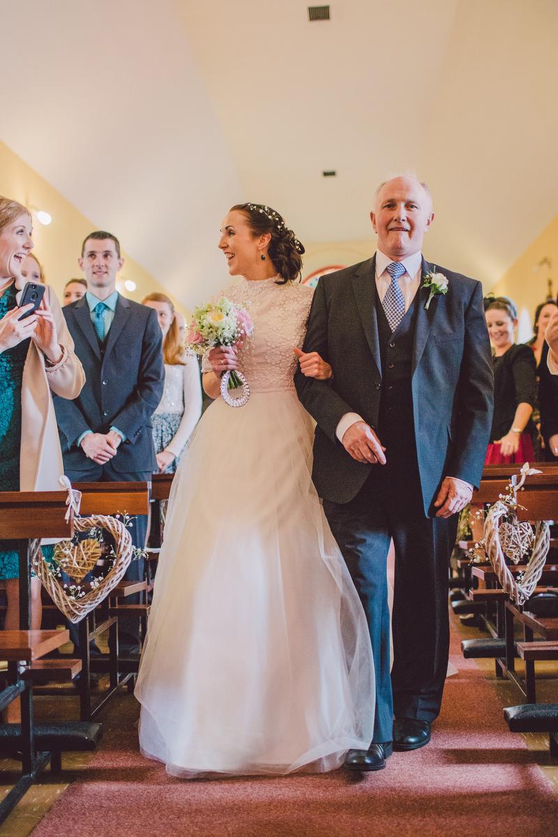 Rosleague-Manor-Wedding_19