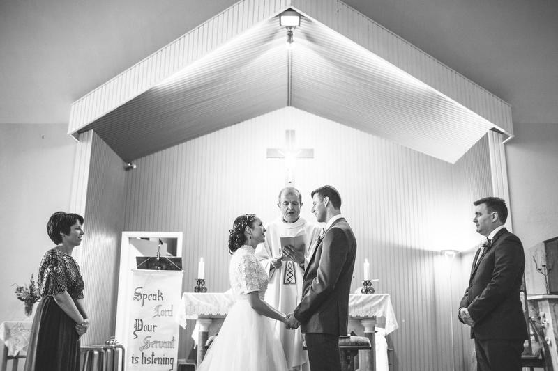 Rosleague-Manor-Wedding_21