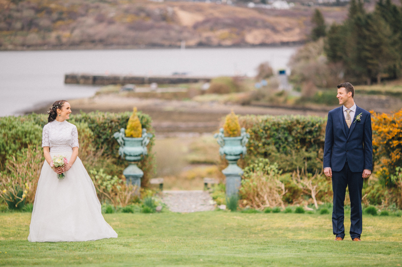 Rosleague-Manor-Wedding_34