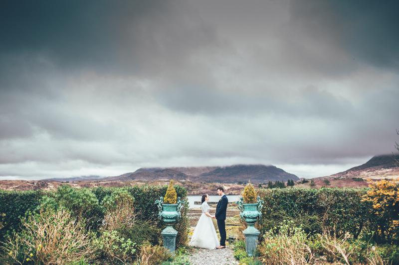 Rosleague-Manor-Wedding_36