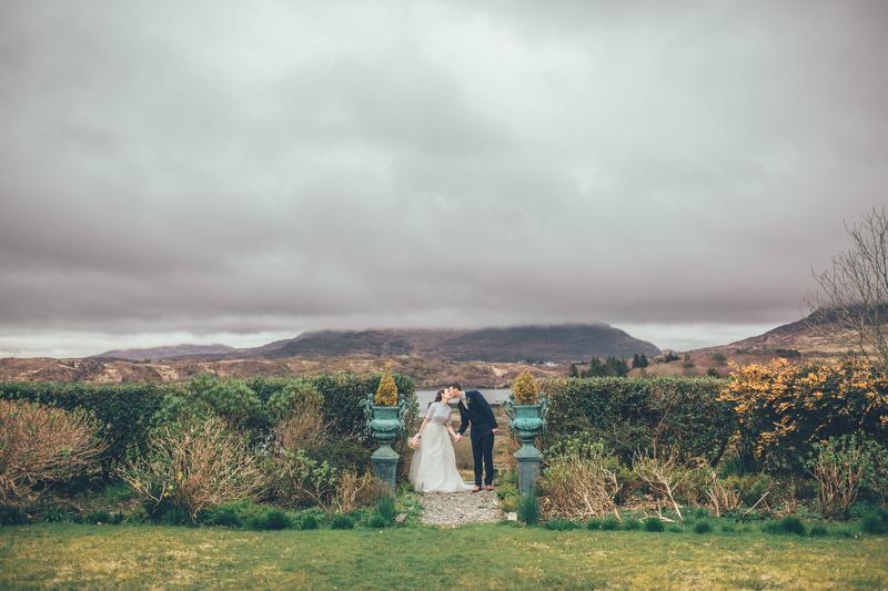 Rosleague-Manor-Wedding_37
