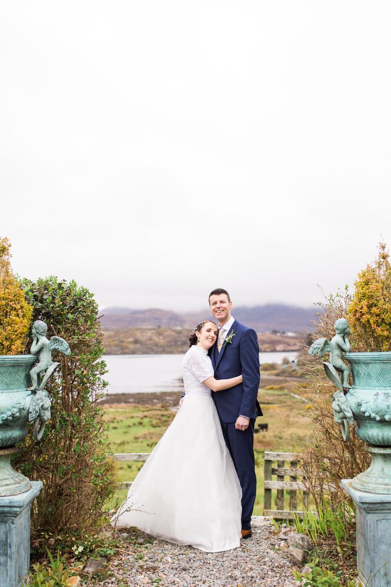 Rosleague-Manor-Wedding_39