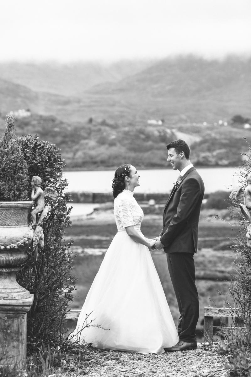 Rosleague-Manor-Wedding_40