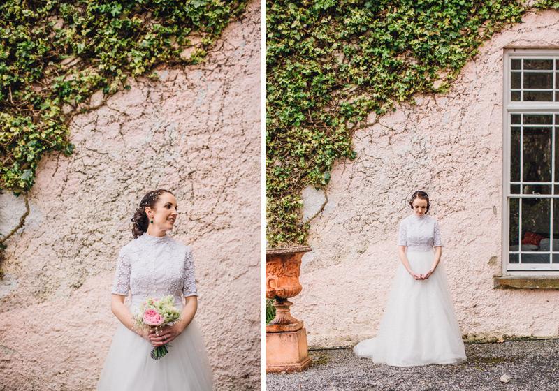 Rosleague-Manor-Wedding_42