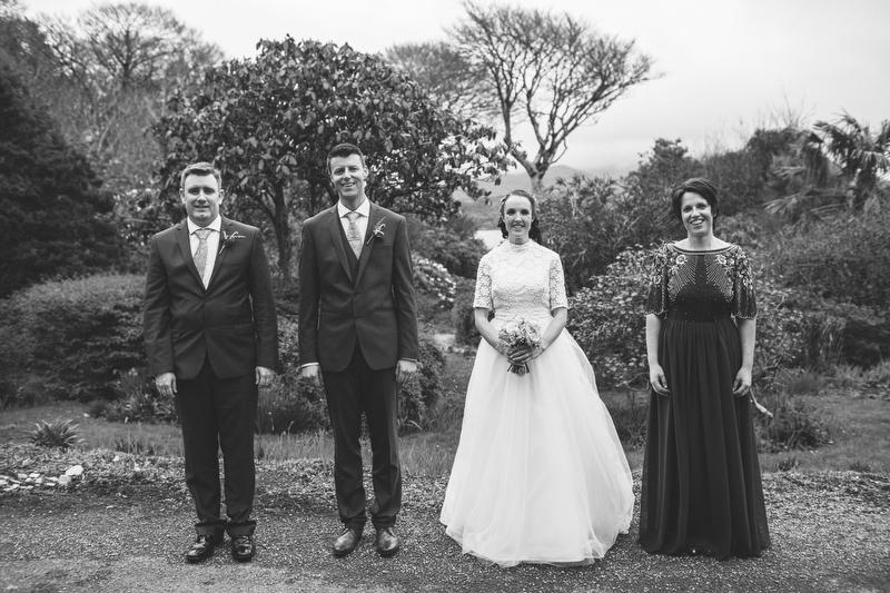 Rosleague-Manor-Wedding_44