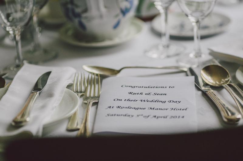 Rosleague-Manor-Wedding_47