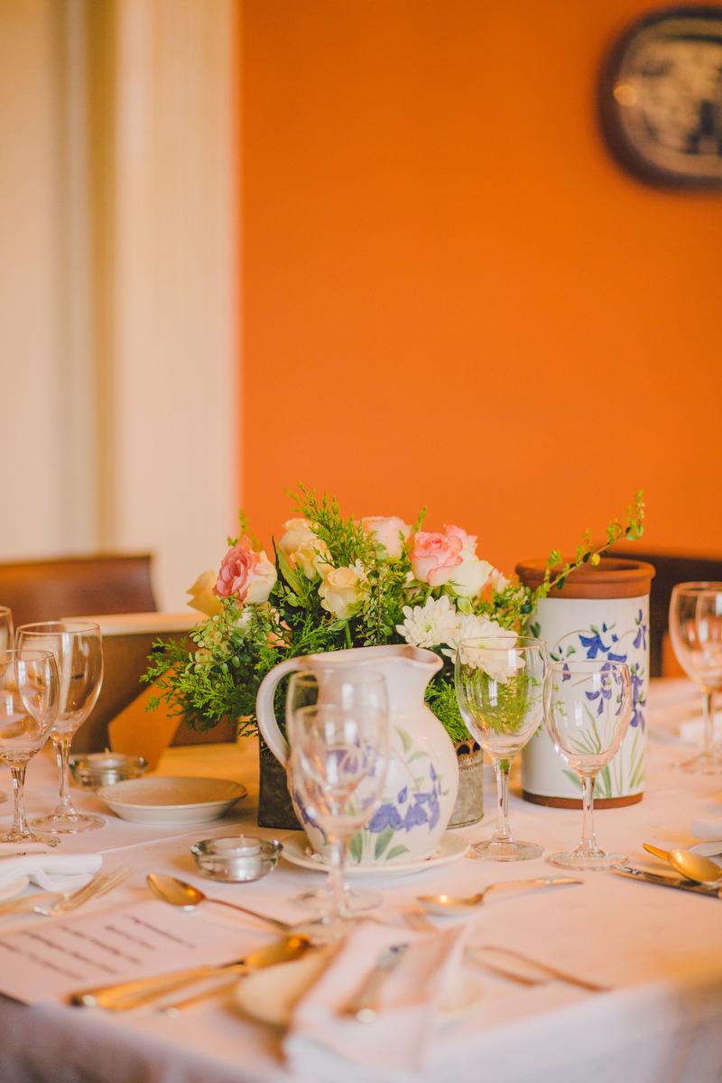 Rosleague-Manor-Wedding_49