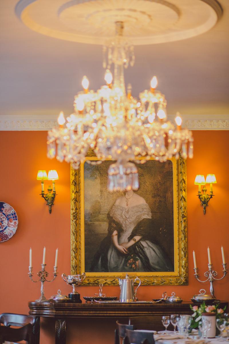 Rosleague-Manor-Wedding_50