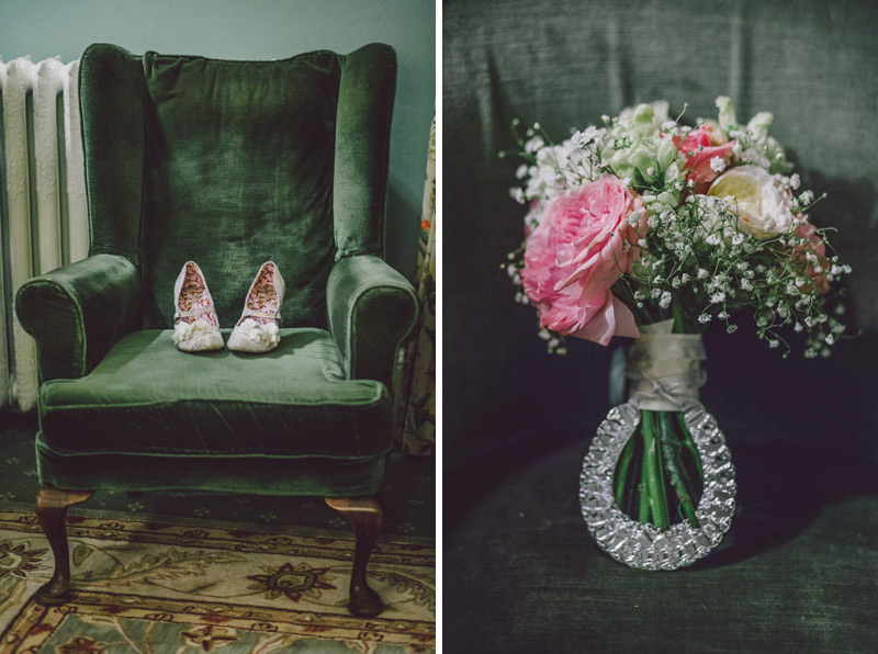 Rosleague-Manor-Wedding_52