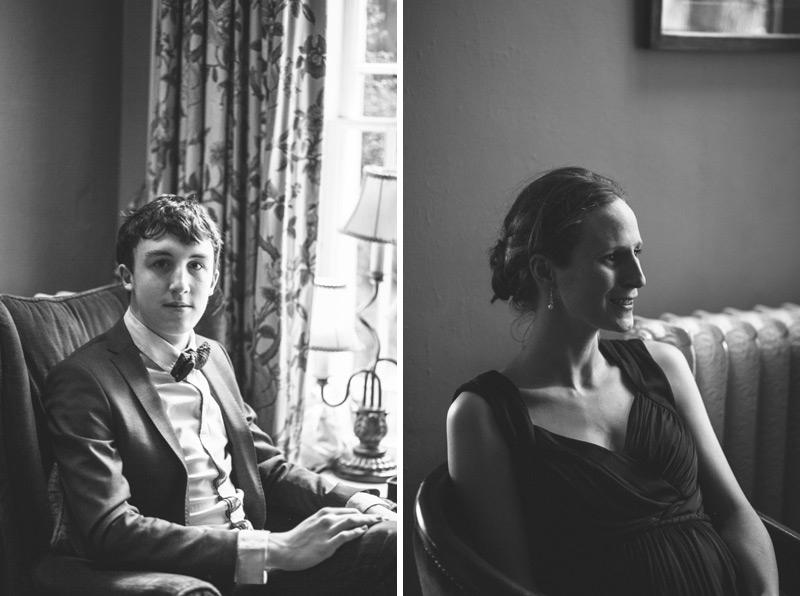 Rosleague-Manor-Wedding_56
