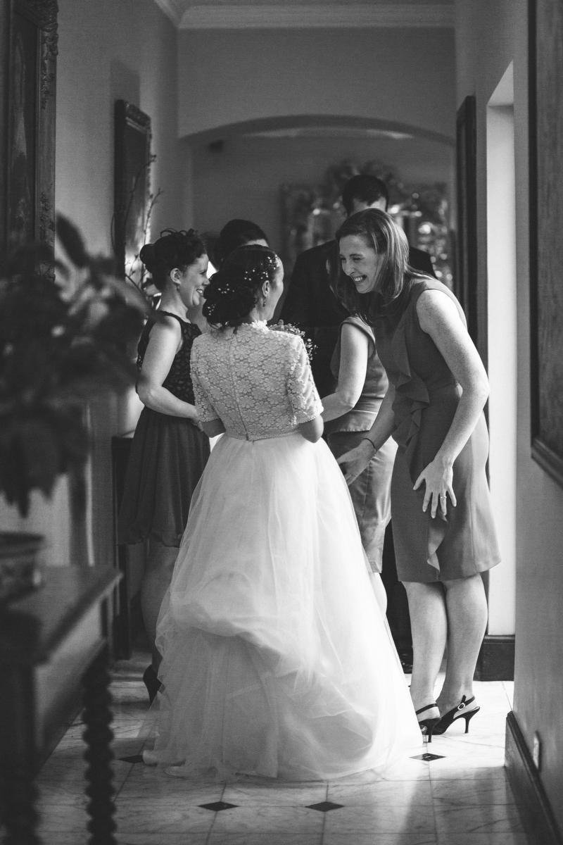 Rosleague-Manor-Wedding_58
