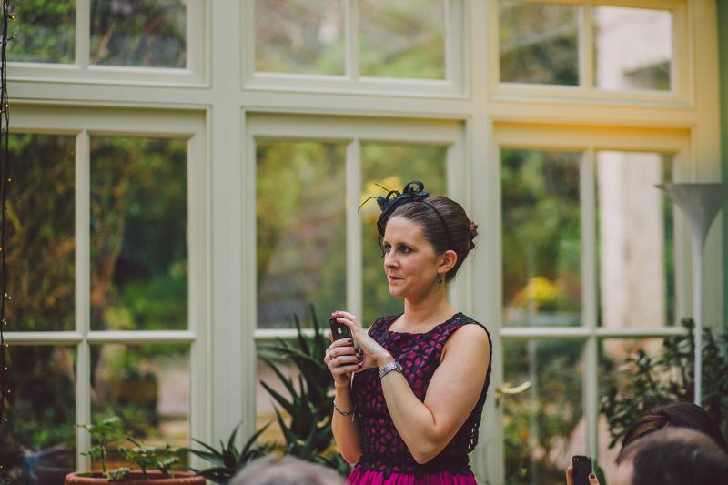 Rosleague-Manor-Wedding_59