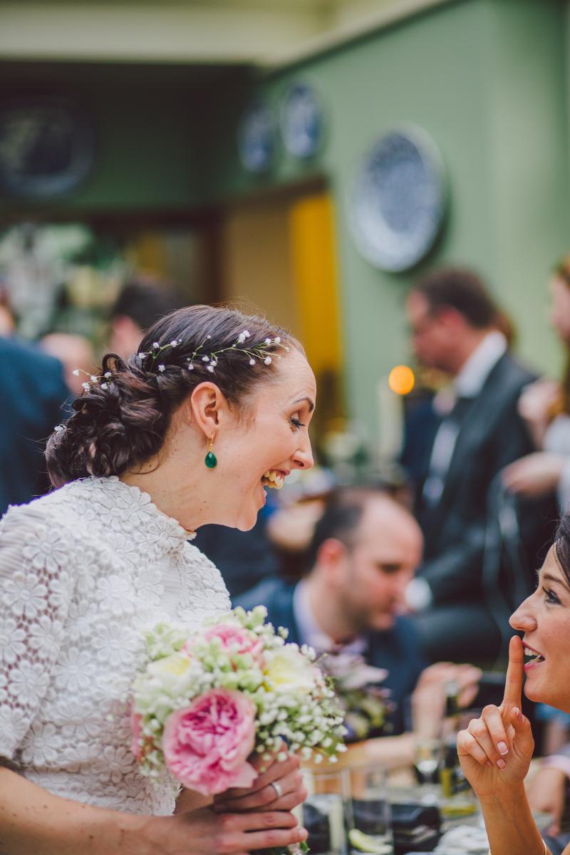 Rosleague-Manor-Wedding_60