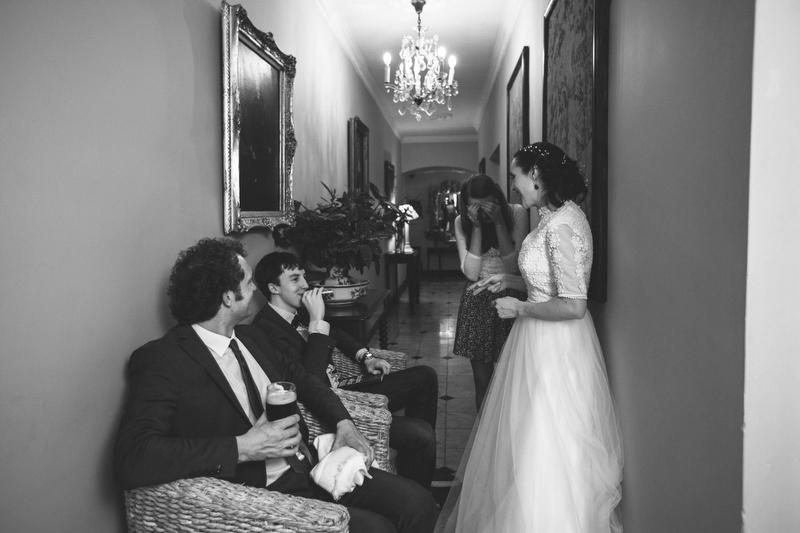Rosleague-Manor-Wedding_65