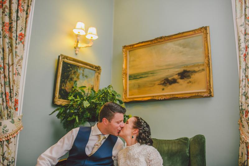 Rosleague-Manor-Wedding_66