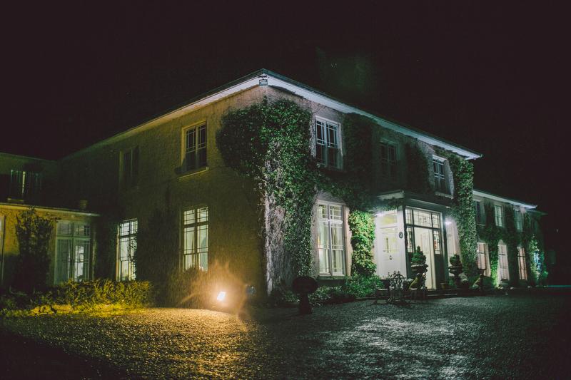 Rosleague-Manor-Wedding_69