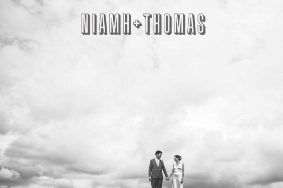 Set-Theatre-Wedding_001