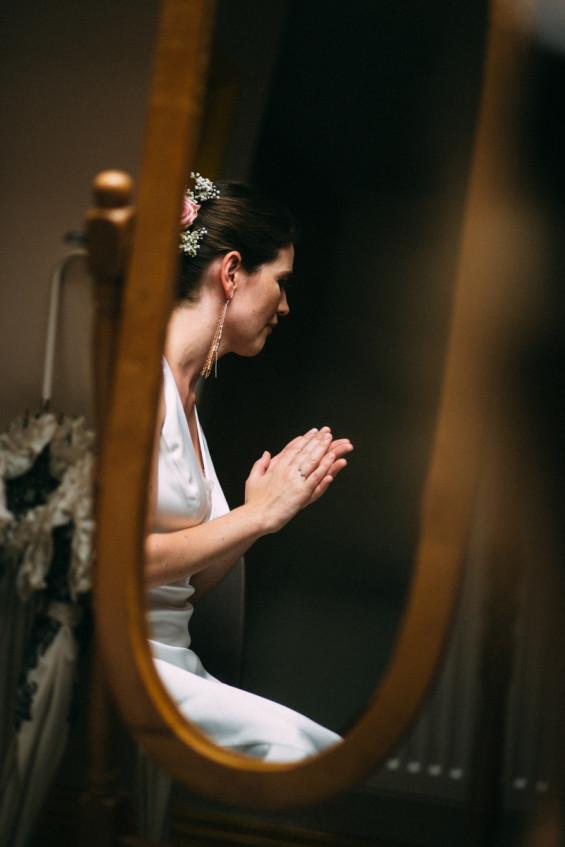 Set-Theatre-Wedding_009