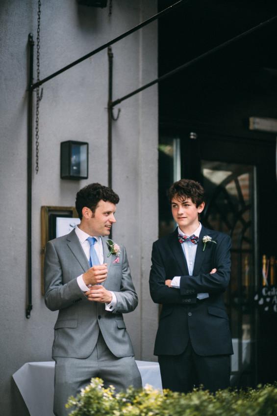 Set-Theatre-Wedding_015