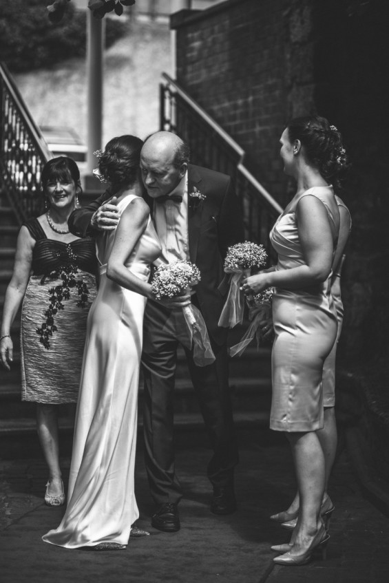 Set-Theatre-Wedding_018